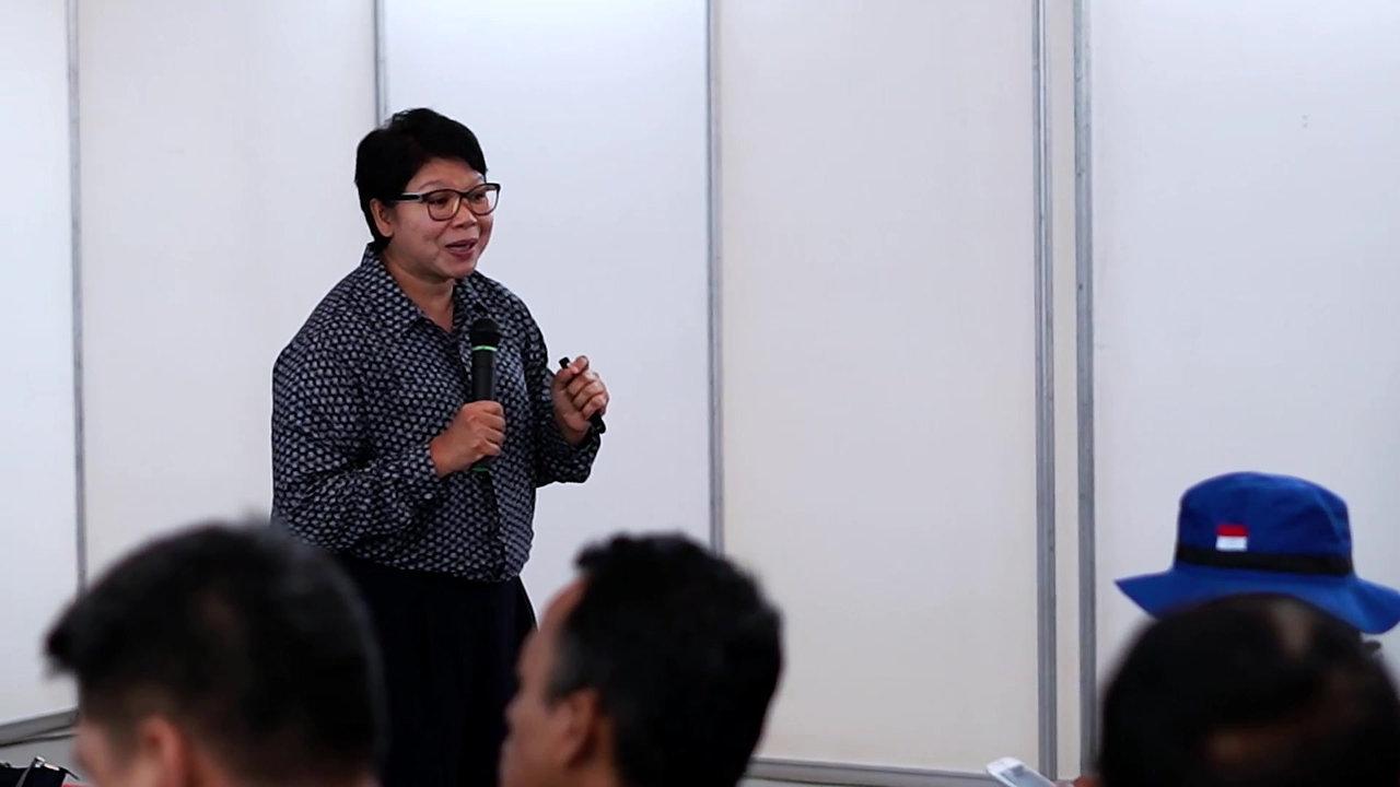 Seminar IPFE (GPFE) 2019