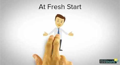 How Do We Compare at Fresh Start