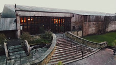 South Causey Inn, Old Barn