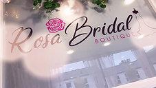 Rosa Bridal