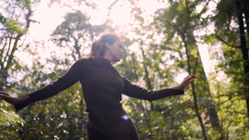 Common Woods | Trailer
