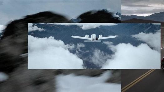 BMW - Graphics