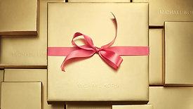 MK - Perfume Bow
