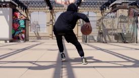 PSNY Nike