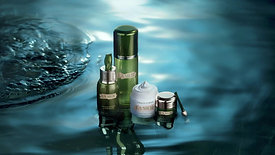 La Mer - Products Content Creation