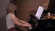 Schubert/Anderson, Erlkonig