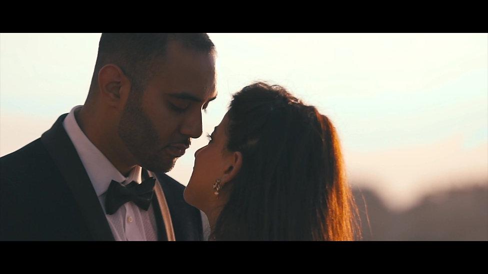 Vinay & Minal Teaser (2)