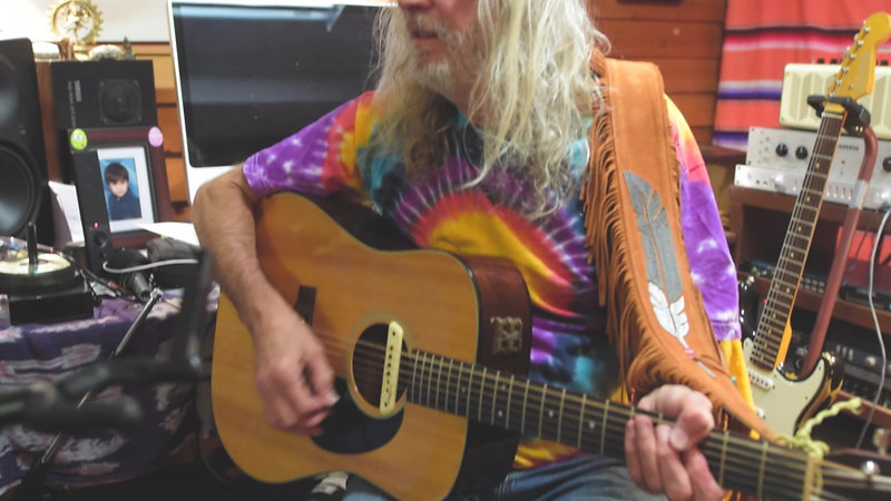 Woodstock Edit 4