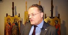 Le interviste per Gherardo Starnina