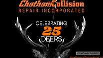 Chatham_Collision_Repair