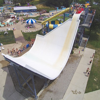 Fun Park Knight S Action Park Springfield Illinois