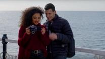 Canon EF-S 35mm f/2.8 Macro IS STM lens ile En Zor Detayları Yakalayın