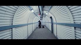 Twenty Twenty-Four | Feature Film Clip