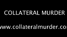 Collateral Murder