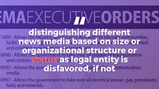 """Washington Court Decides For Humanity, YOUTUBERS, Citizen Journalists, Auditors of Government """"Will Not Be Recognized"""" As News Media ~* What Say We The People?"""