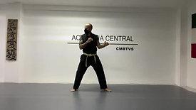 Clase 7 sept: solo training-h2 -ataques de cuchillo