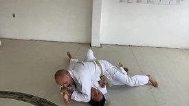 Clase Dojo virtual _ piso -sumisiones