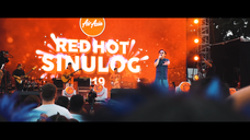 AirAsia's Red Hot Sinulog 2019 | Cinematic Highlights