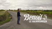TV Canada 2012 Benoit le Bienheureux