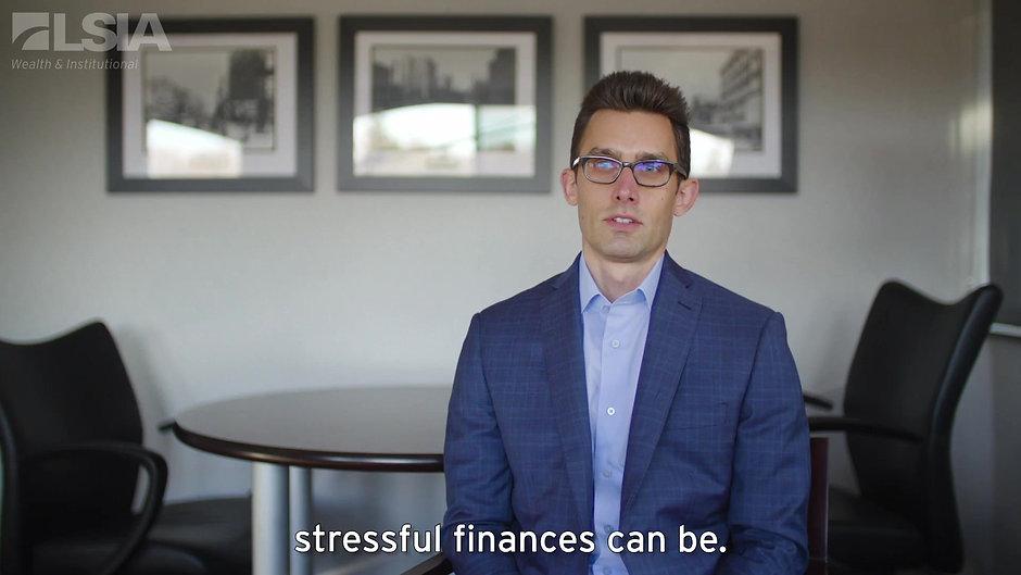 Meet Dan - Owner & President