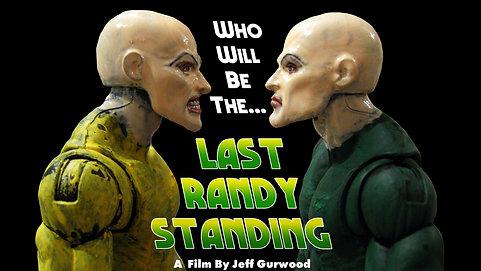 Last Randy Standing