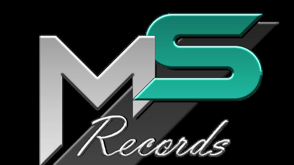 Студия звукозаписи _MS-Records_© Москва 8-(495) 971-61-70, 8-(903)628-88-02