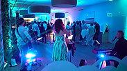 NapKN Event in Aquatis Hotel