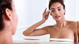 Borghese skincare