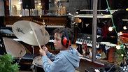 Achille Drums