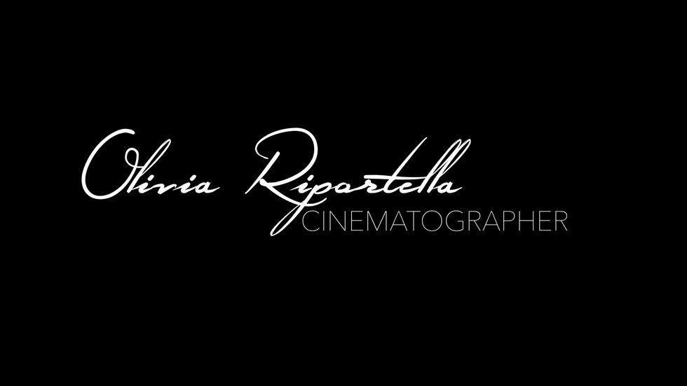 Olivia Riportella's DP Reel