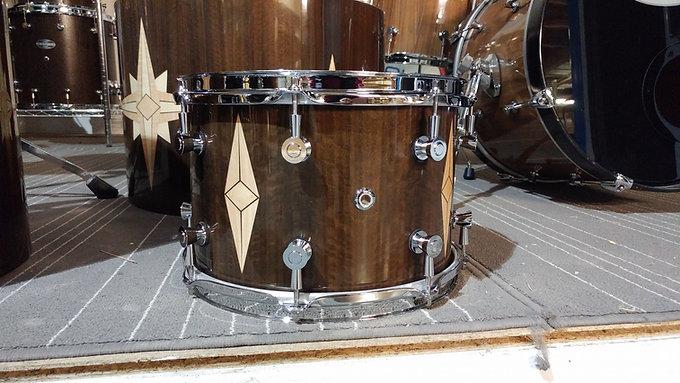 Cambridge Drums GLite kits