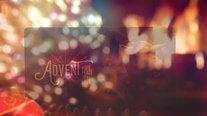 01 Advent_Hope_480p