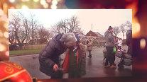 Advent_Love_1080p