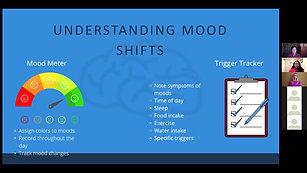 Katie Hurley - Positive Psychology for Tweens and Teens