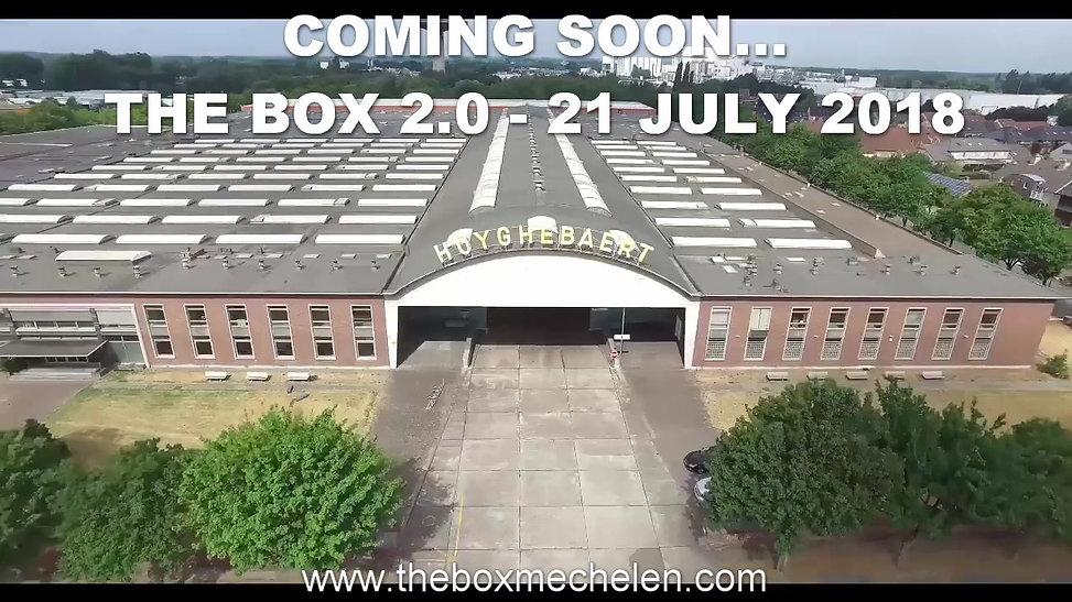 Box History