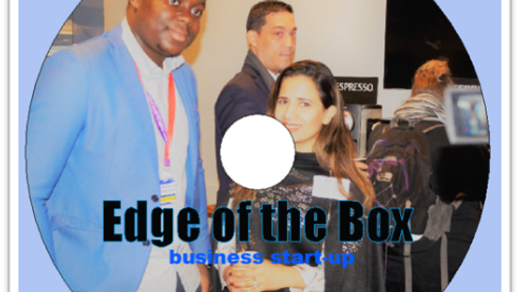businessgo live