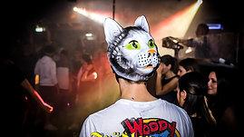 Moestwanted feat. Hypercat 15.06.19