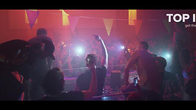 Bakermat (Tomorrowland) LIVE at Top10