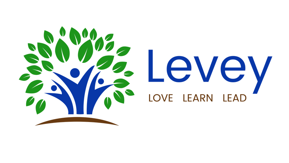 WHY LEVEY IS THE SCHOOL OF CHOICE