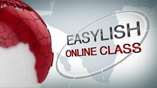 EASYLISH ONLINE CLASS TEASER FINAL