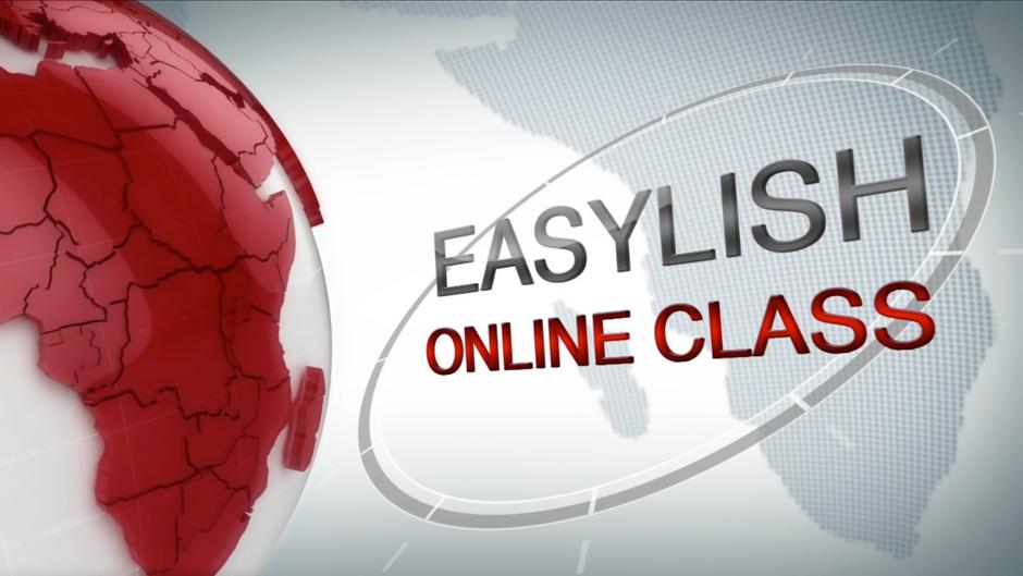 EASYLISH Online Class