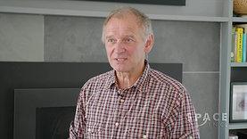 Dr. David Kendall