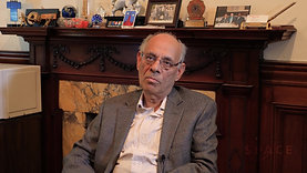 Prof Dr. Ram Jakhu