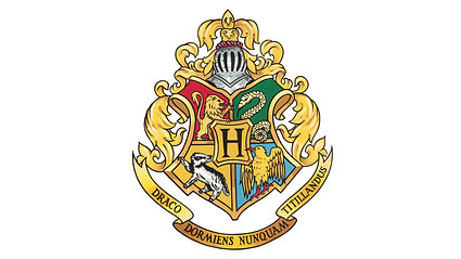 Hogwarts Song Anthology