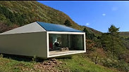 EDF-House of the Future