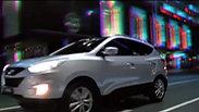 Hyundai-iX35 'Dimensions'