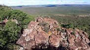 Lenobo Private Reserve