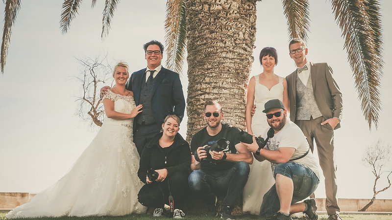 Mallorcaweddings 2019