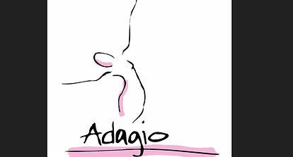 Inside Adagio during Covid