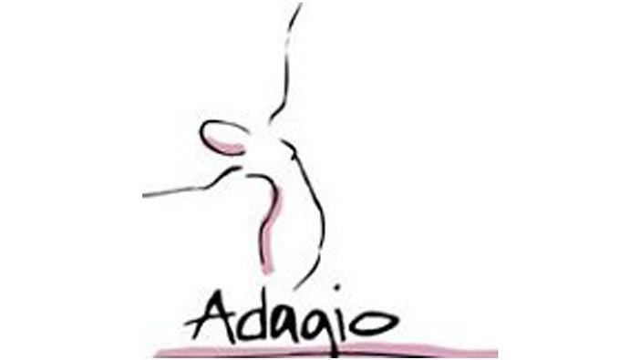 Adagio Promo Video